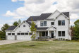 Photo of 1476 Crystal Way Court, Middleville, MI 49333 (MLS # 18059504)
