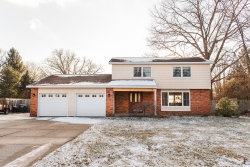 Photo of 1635 Bayview Drive, Norton Shores, MI 49441 (MLS # 19000086)