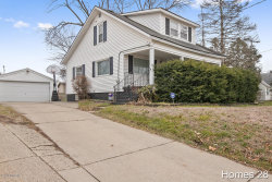 Photo of 2922 Woodward Avenue, Wyoming, MI 49509 (MLS # 19000143)