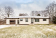 Photo of 2716 Elmridge Drive, Walker, MI 49544 (MLS # 19000284)