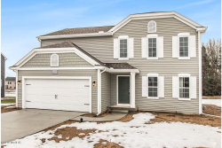 Photo of 59487 Silvergrass Drive, Mattawan, MI 49071 (MLS # 19000352)