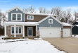 Photo of 8906 Rose Rock Court, Byron Center, MI 49315 (MLS # 19000491)
