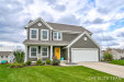 Photo of 3441 Kettle River Court, Wyoming, MI 49418 (MLS # 19000495)