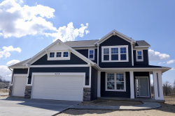 Photo of 4254 Boynton Hollow Drive, Grandville, MI 49418 (MLS # 19000628)