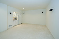 Tiny photo for 8521 Wyndwood Point, Mattawan, MI 49071 (MLS # 19000633)