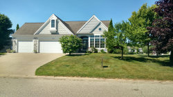 Photo of 6765 Windflower Way, Norton Shores, MI 49444 (MLS # 19000769)