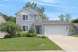 Photo of 8933 Lenter Drive, Caledonia, MI 49316 (MLS # 19000914)