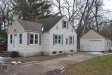Photo of 15772 Margaret Avenue, Spring Lake, MI 49456 (MLS # 19000950)