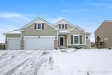 Photo of 1075 Cobblestone Way Drive, Byron Center, MI 49315 (MLS # 19000978)