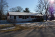 Photo of 923 W Merchant Street, New Buffalo, MI 49117 (MLS # 19001021)