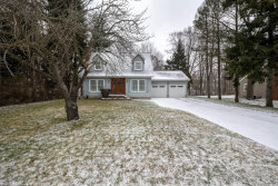 Photo of 750 Hendrick Road, Norton Shores, MI 49441 (MLS # 19001207)
