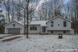 Photo of 3351 Poplar Hills Drive, Cedar Springs, MI 49319 (MLS # 19001212)