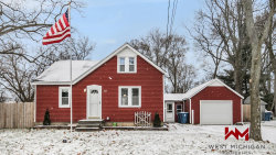Photo of 235 Janet Avenue, Wyoming, MI 49548 (MLS # 19001326)