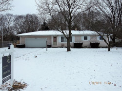 Tiny photo for 59856 Whitewood Drive, Mattawan, MI 49071 (MLS # 19001429)