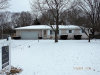 Photo of 59856 Whitewood Drive, Mattawan, MI 49071 (MLS # 19001429)