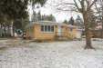 Photo of 9545 Pine Street, Bridgman, MI 49106 (MLS # 19001436)