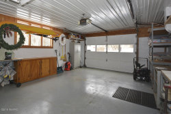 Tiny photo for 210 Hazen Street, Paw Paw, MI 49079 (MLS # 19001450)