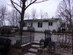 Photo of 1994 Lawrence Road, Hastings, MI 49058 (MLS # 19001467)