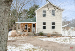 Photo of 15767 Pruin Street, Spring Lake, MI 49456 (MLS # 19001571)
