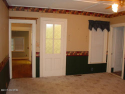 Tiny photo for 62734 Territorial Road, Lawrence, MI 49064 (MLS # 19001625)
