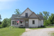 Photo of 511 E Southern Rd Road, Coldwater, MI 49036 (MLS # 19001630)