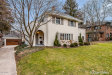 Photo of 926 Pinecrest Avenue, East Grand Rapids, MI 49506 (MLS # 19001692)