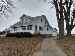 Photo of 15104 76th Avenue, Coopersville, MI 49404 (MLS # 19001854)
