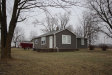 Photo of 4594 14th Street, Dorr, MI 49323 (MLS # 19002013)