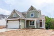 Photo of 7580 Graymoor Street, Caledonia, MI 49316 (MLS # 19002017)