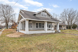 Photo of 2322 Lee Street, Wyoming, MI 49519 (MLS # 19002033)
