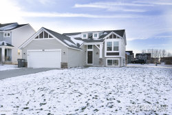 Photo of 7130 Copper Oak Drive, Zeeland, MI 49464 (MLS # 19002080)