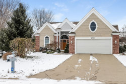 Photo of 6700 Windflower Way, Norton Shores, MI 49444 (MLS # 19002084)