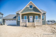 Photo of 102 Willowgate Drive, Holland, MI 49423 (MLS # 19002167)