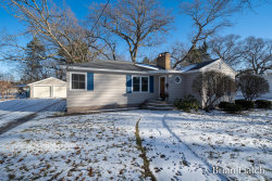Photo of 212 Williams Street, Spring Lake, MI 49456 (MLS # 19002183)