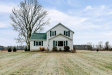 Photo of 3009 76th Street, Caledonia, MI 49316 (MLS # 19002187)
