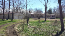 Tiny photo for 55189 54th Street, Lawrence, MI 49064 (MLS # 19002284)
