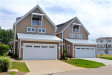 Photo of 920 W Savidge Street, Unit # 5, Spring Lake, MI 49456 (MLS # 19002383)
