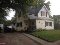 Photo of 621 Chambers Street, South Haven, MI 49090 (MLS # 19002556)