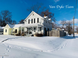 Photo of 901 35th Street, Wyoming, MI 49509 (MLS # 19002574)