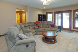 Tiny photo for 1499 Timber Ridge Bay Drive, Allegan, MI 49010 (MLS # 19002606)