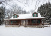 Photo of 04605 68th Street, South Haven, MI 49090 (MLS # 19002620)