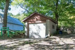 Tiny photo for 12120 76th Street, South Haven, MI 49090 (MLS # 19002769)