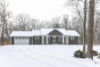 Photo of 3080 Red Oak Drive, Unit 15, Saugatuck, MI 49453 (MLS # 19002930)
