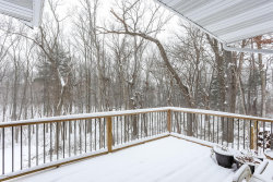 Tiny photo for 3080 Red Oak Drive, Unit 15, Saugatuck, MI 49453 (MLS # 19002930)