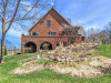 Photo of 9649 2 Mile Road, Lowell, MI 49331 (MLS # 19003025)