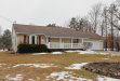 Photo of 2115 101st Avenue, Otsego, MI 49078 (MLS # 19003108)