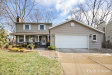 Photo of 1750 Whitfield Road, East Grand Rapids, MI 49506 (MLS # 19003133)