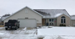 Photo of 3002 Tansy Trail, Wyoming, MI 49418 (MLS # 19003177)