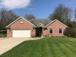 Photo of 7292 Chianti Circle, Mattawan, MI 49071 (MLS # 19003214)