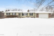 Photo of 10685 Scranton Avenue, Greenville, MI 48838 (MLS # 19003564)